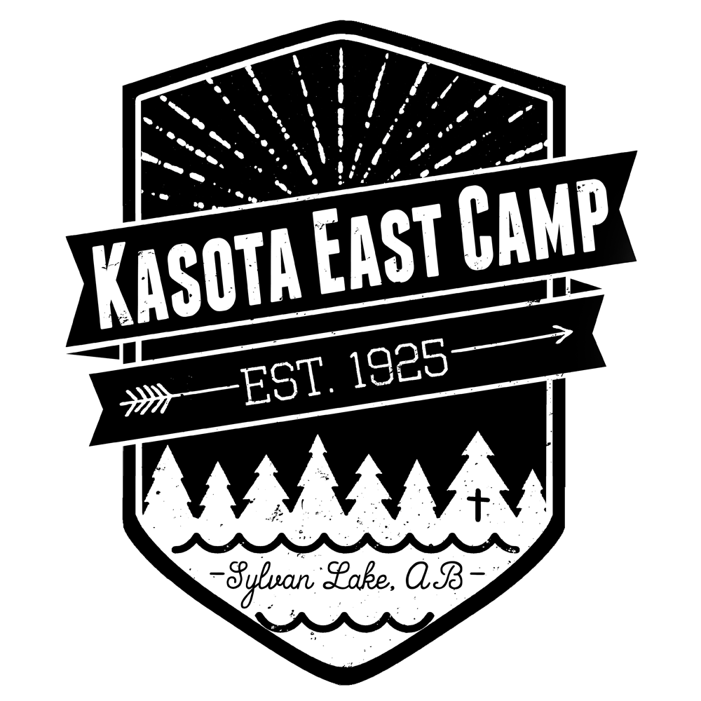 Kasota East Camp